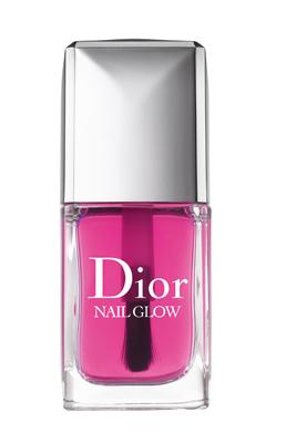 DiorNailGlow