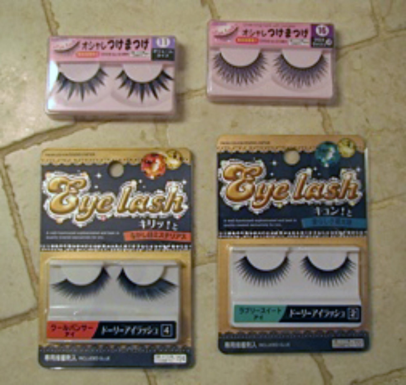 cheap_eyelashes