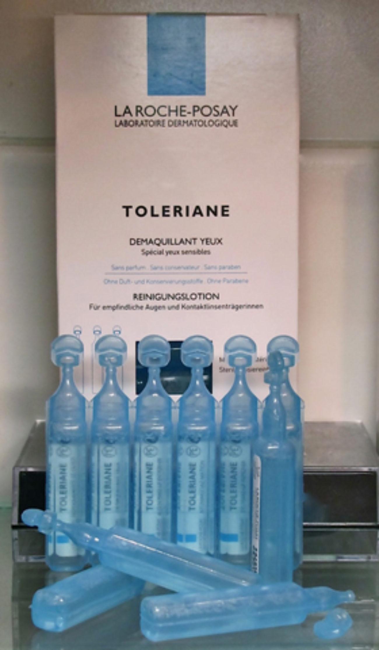 la_roche_posay_toleriane
