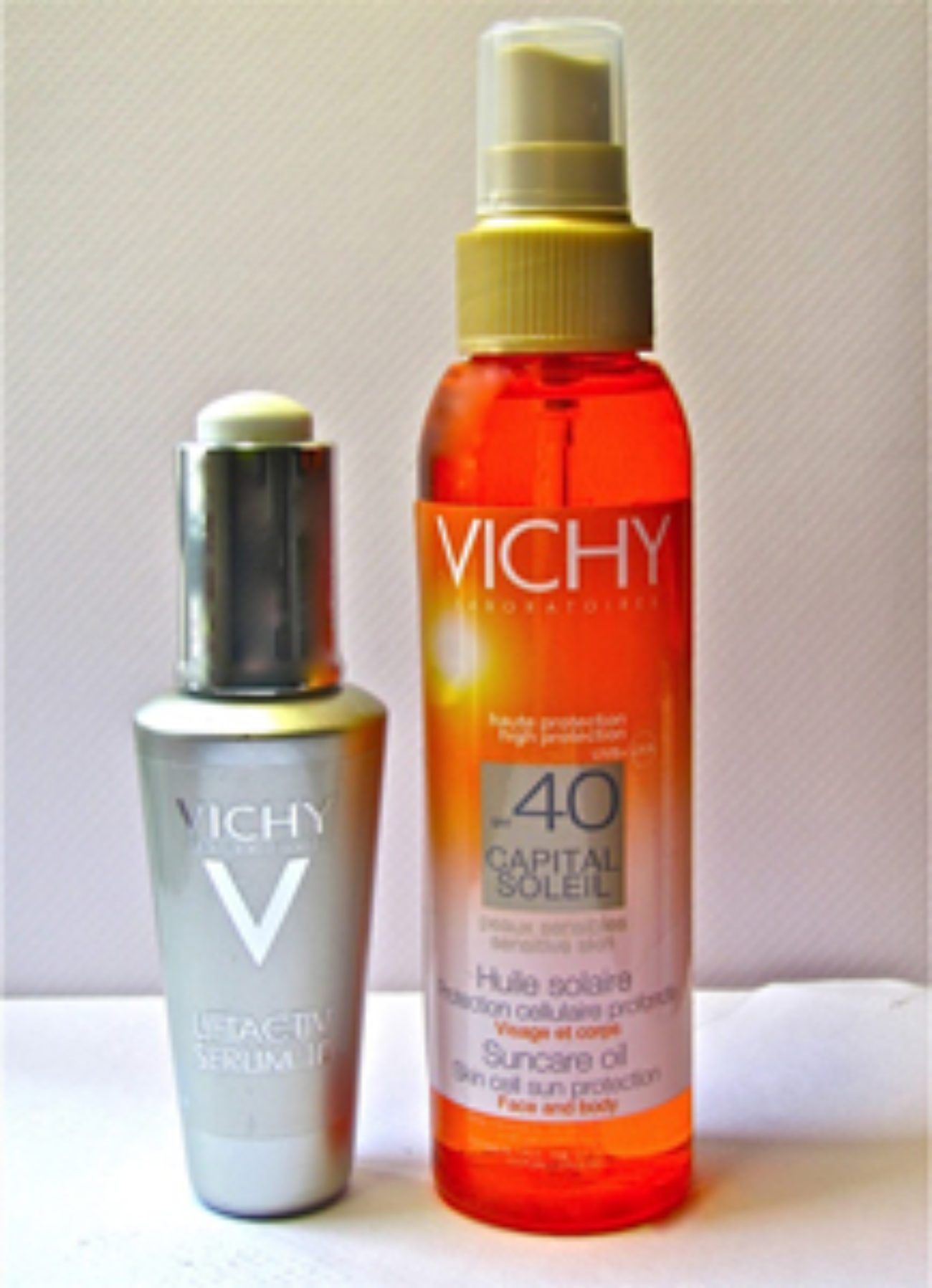 vichy_01