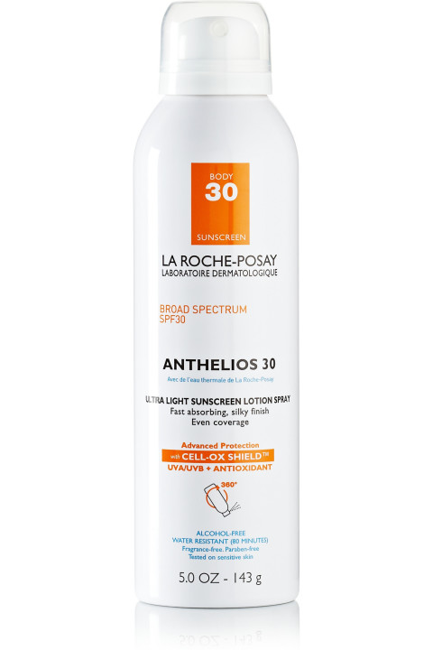 la-roche-posay-anthelios-ultra-light-sunscreen-lotion-spray-spf30-143g-1