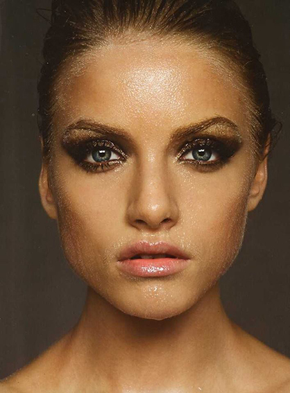 lofficiel-2008-bronze-eyes